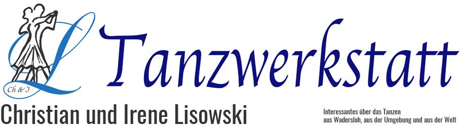 Tanzwerkstatt Lisowski